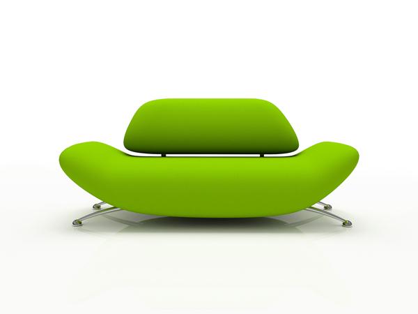 polster reparieren polster neu beziehen polsterwerkstatt. Black Bedroom Furniture Sets. Home Design Ideas
